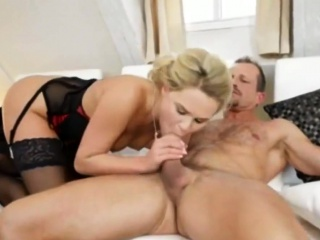 Mature loves to tease and seduce Myrtle from 1fuckdatecom