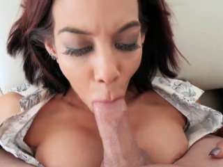 Step mom revenge Ryder Skye in Stepmother Sex Sessions