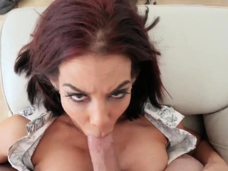 Milf strapon hd and mom crony' playfellow weekend Ryder