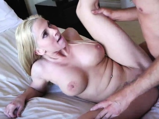 Father sold boss' patron's daughter xxx Off The Hook And