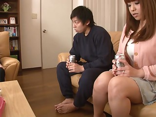 Sw-199-japanese video