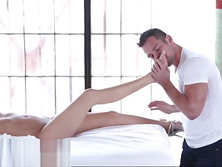Best xxx scene Creampie unbelievable you've seen