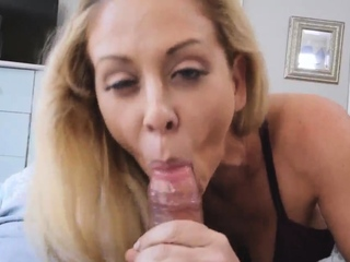 Family guy backyard s Cherie Deville in Impregnated By My