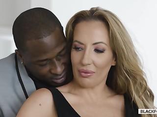 BlackForWife-Richelle Ryan-Cheating Richelle`s Chocolat