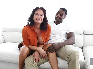 Tory Lane in Exotic porn clip MILF best just for you