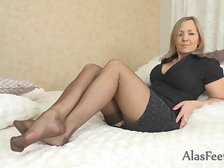 Hottest xxx movie MILF newest show