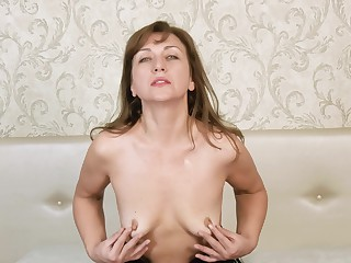 Rafaella Naturally Yours 2