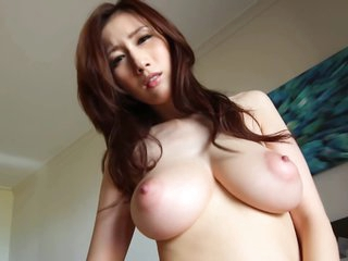 Julia Kyoka - Beautiful Japanese
