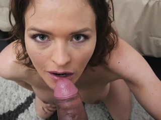 Mom cleans milf Krissy Lynn in The Sinful Stepmother
