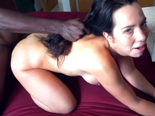 Cuckold Films Petite Wifes First Bbc Tinder Date Amateur