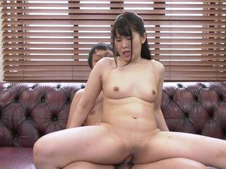 Amazing Porn Scene Milf Hottest