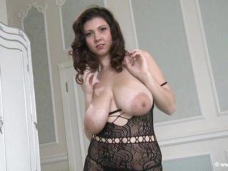 Exotic Sex Video Milf Great , Watch It