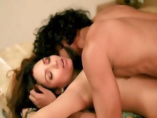 Sarla Bhabhi S05e04 Fliz Indian Movies