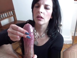 Incredible Amateur movie with MILF, Brunette scenes