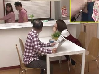 That they do not discover you! Son fucks his mother for money. Full 58min video: http://bit.ly/2KjHqBB