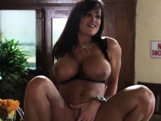 brazoz - Teachers big tits woman